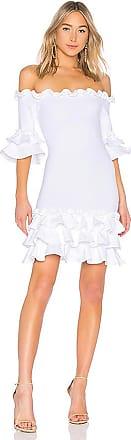 Pishi Mini Dress in Slate. - size M (also in L,S,XS) Donna Mizani