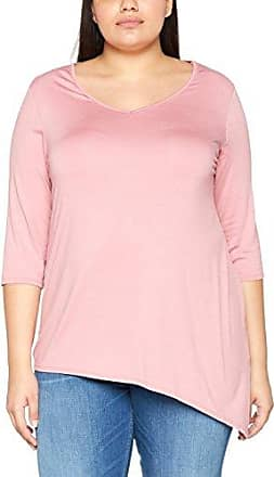 Dorothy Perkins Curve 2 In 1, Camisa para Mujer, Gris (Grey 627), 46