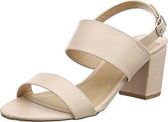 Lazer Cut Sandal, Embauchoirs à Chaussures Femme, Noir (Black), 43Dorothy Perkins