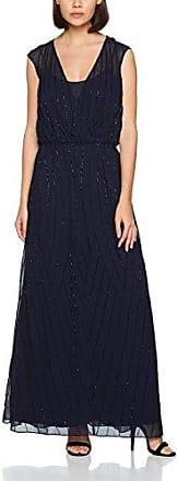 BCBGeneration VDW64L64, Vestido para Mujer, Azul (Dark Navy 4F1), 44