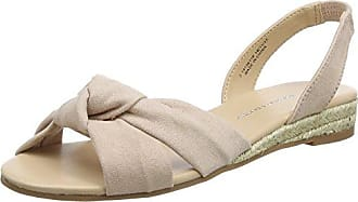Dorothy Perkins Imogen, Zapatillas para Mujer, Blanco (White 190), 38 EU