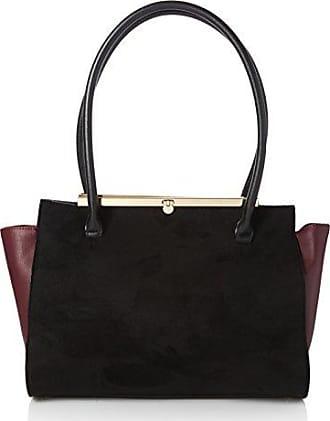 Damen Oversized Strap Tasche Dorothy Perkins