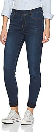 Womens Corduroy Skinny Jeans Dorothy Perkins