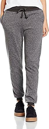 Pantalon Femme, 821 Gris Clair (Gris Vigore Claro), X-SmallDouble Agent