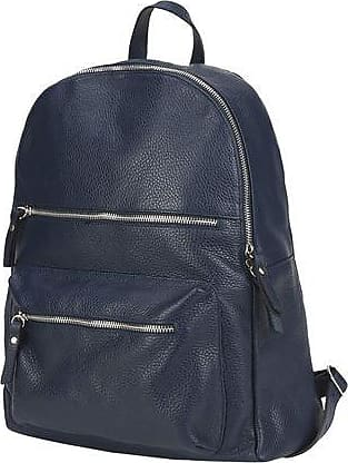 BAGS - Backpacks & Bum bags Doucal's