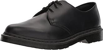 Bloch Charline - Calzado de Primeros Pasos para Niñas, Color Negro (blk/Black), Talla 31