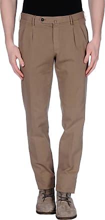PANTALONES - Pantalones Drumohr