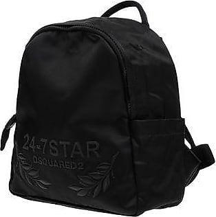 Dsquared2 HANDBAGS - Backpacks & Fanny packs su YOOX.COM