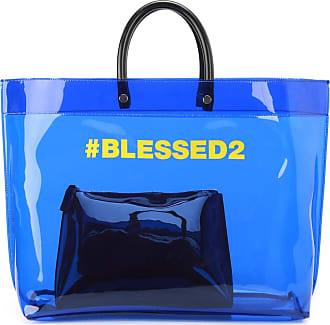 Dsquared2 Blesses2 tote