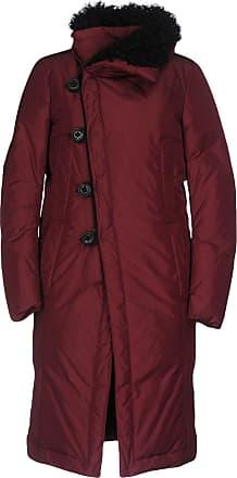 COATS & JACKETS - Down jackets su YOOX.COM Dsquared2