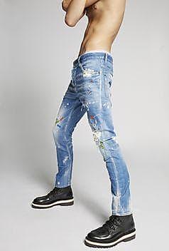 Jeans (Festival)   Achetez 219 marques jusqu à −72%   Stylight 935389ebda7b