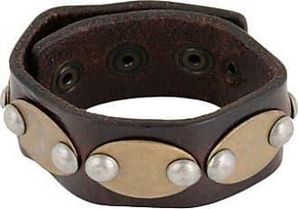 Dsquared2 JEWELRY - Bracelets su YOOX.COM