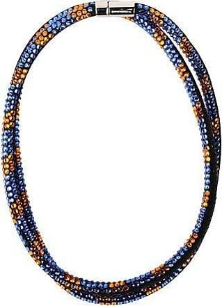 Dsquared2 JEWELRY - Necklaces su YOOX.COM