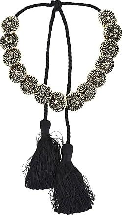 Thomas.V JEWELRY - Necklaces su YOOX.COM