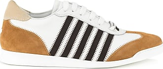 New Runners sneakers - Multicolour Dsquared2