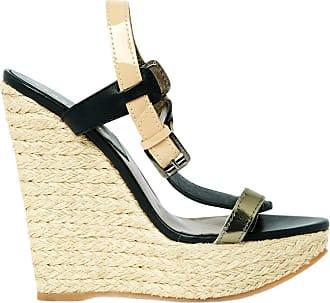 Ayers Skin ZIGGY Sandals Spring/summerDsquared2