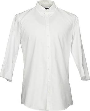 CHEMISES - Chemises manches longuesDsquared2