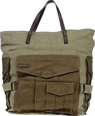 Dsquared2 HANDBAGS - Shoulder bags su YOOX.COM