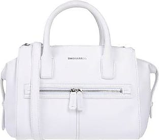 Dsquared2 HANDBAGS - Handbags su YOOX.COM
