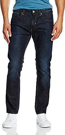 Boxren, Jeans Homme, Bleu-Blue (Heritage Dust), W30/L32Duck and Cover