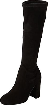 Serein, Botas para Mujer, Black (Black), 41 EU Dune London