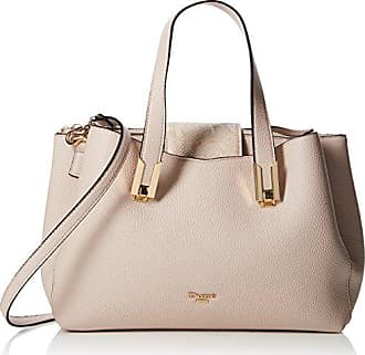Damen Drhyss Shopper Dune London