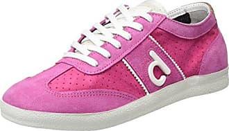 DUUO Rita, Zapatillas para Mujer, Rosa (Lila Claro), 39 EU