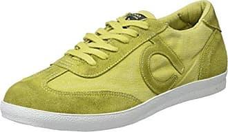 Herren Mood Sneaker Duuo