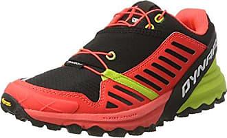 Dynafit Trailbreaker Blau-Grün, Damen Trailrunning- & Laufschuh, Größe EU 40.5 - Farbe Cactus-Ocean Damen Trailrunning- & Laufschuh, Cactus - Ocean, Größe 40.5 - Blau-Grün
