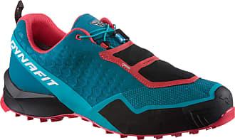 Dynafit Speed MTN GTX Shoes Women Malta/Hibiscus Schuhgröße UK 7,5