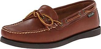 Sebago Men s Clovehitch Slip On Loafer  10.5 D(M) USBlack Leather