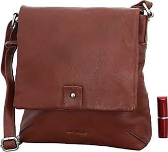 East Line Damentasche Größe One Size Rot (Rot) Eastline