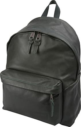 Versus HANDBAGS - Backpacks & Fanny packs su YOOX.COM