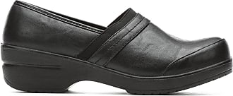 Easy Street Womens Easy Street Origin Casual Shoes Black  Size 55