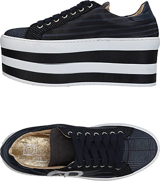 FOOTWEAR - High-tops & sneakers Ebarrito