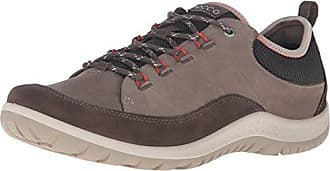 Ecco Soft 7 Ladies, Zapatillas para Mujer, Marrón (MAHOGANY1195), 40 EU