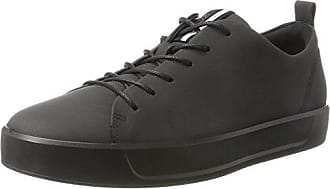 Ecco CS16 Men's, Baskets Basses Homme, Gris (Dark Shadow/Dark SHADOW56586), 42 EU