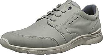 Mens 5031 Low-Top Sneakers Ecco