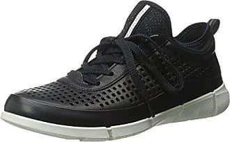 Ecco Soft 7 Ladies, Zapatillas para Mujer, Marrón (MAHOGANY1195), 43 EU