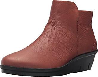 Ecco Urban Lifestyle, Desert Boots Homme, Marron (Coffee/Licorice), 44 EU