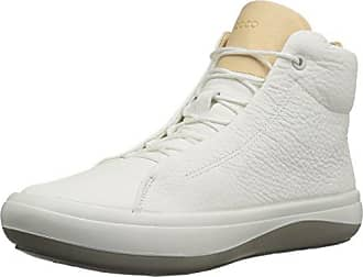 Diesel -magnete Exposure Low Sneakers, Zapatillas Hombre, Blanco (T1002 Bright White), 41 EU