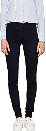 EDC by Esprit 037CC1B046, Pantalones para Mujer, Morado (Lilac 560), 36