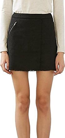 Womens 036cc1d016 - Floating Quality Skirt EDC by Esprit