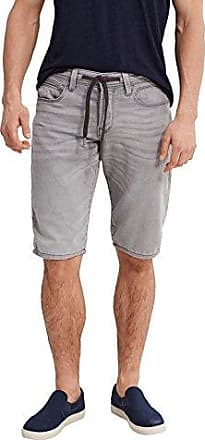 edc by ESPRIT Mens 994CC2C906 Short EDC by Esprit