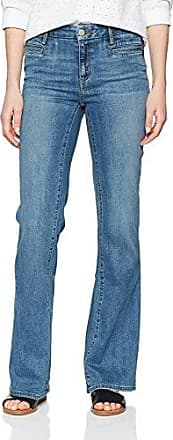 11407483 - Jeans - Skinny - Homme, Bleu (Summit 34), FR : 40 W/34 L (Taille Fabricant : 40) (Brand size: 40)Eddie Bauer
