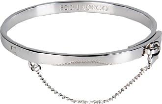 Eddie Borgo JEWELRY - Bracelets su YOOX.COM