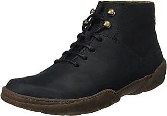N5381, Sneakers Basses Homme, Gris (Piedra), 45 EUEl Naturalista