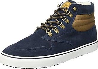 Element Chaussures Multisport Outdoor Homme - Beige - Beige (Walnut Breen), 46 EU