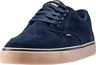 Blitz Schuh Größe: 9(42) Farbe: Black