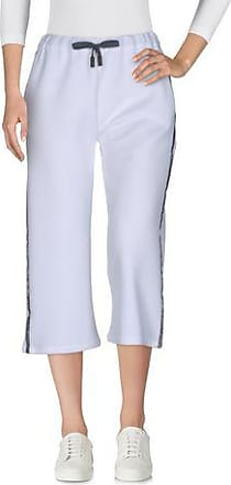 TROUSERS - 3/4-length trousers Eleventy